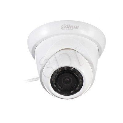 Kamera IP Dahua IPC-HDW1320S-0280B 2,8mm 3Mpix Dome seria Lite