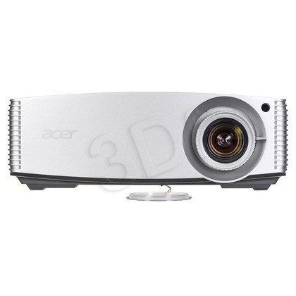 ACER Projektor H9505BD DLP 1920x1080 3000ANSI lumen