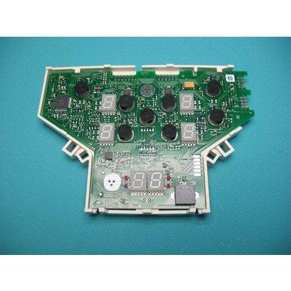 Panel ster.płyt.induk. PB*4VI512FTB2M (8049164)