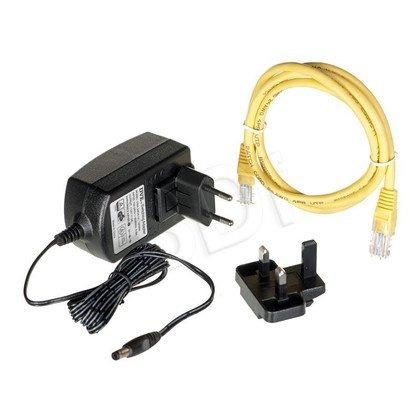 ZyXEL NBG6716 Router AC1750 4xGLAN 2x USB