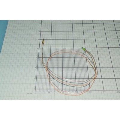 Termopara piekarnika Orkli na klips L=1200 (8065957)