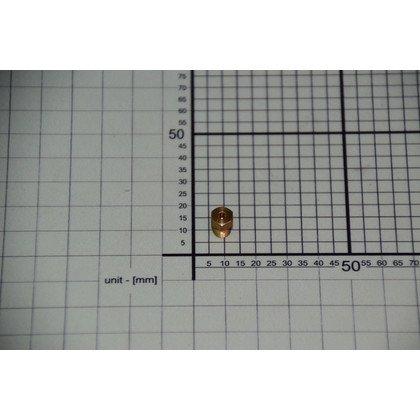 Dysza 2Lw (G27/20 mbar) 121 (1023048)