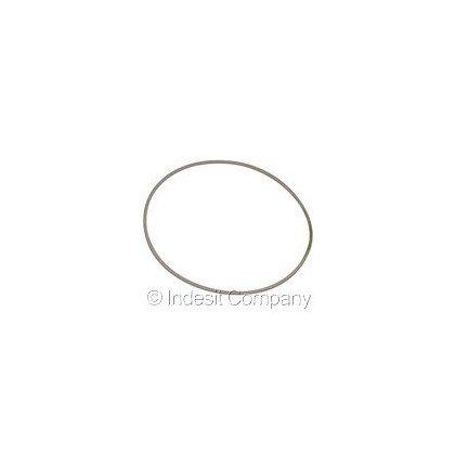 Pierścień napinający tylny (C00092155)