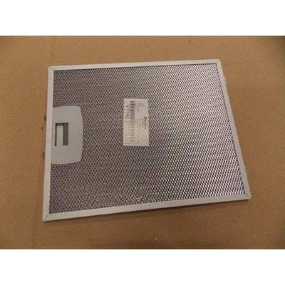 Filtr aluminiowy (1018046)