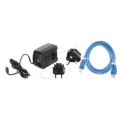 CISCO RV130W-E-K9-G5 Router VPN