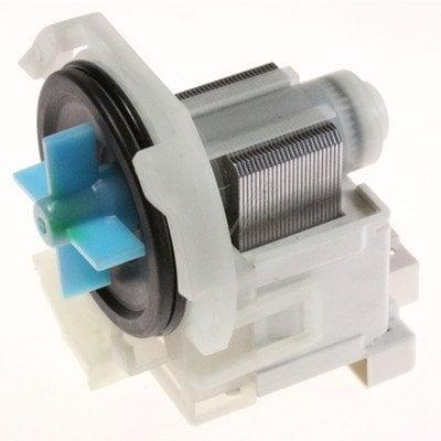 Pompa wylewająca (spustowa) zmywarki Whirlpool (481236018558)