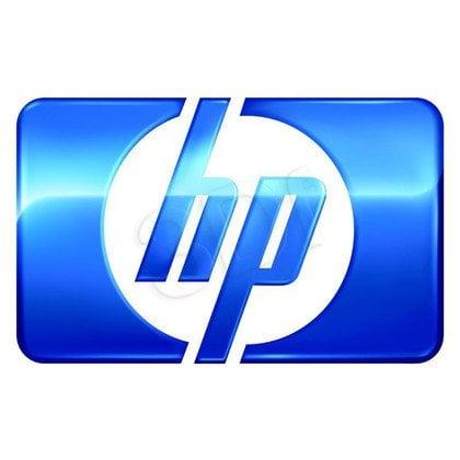 HP 3y Nbd ML10 FC SVC [U2GU0E]