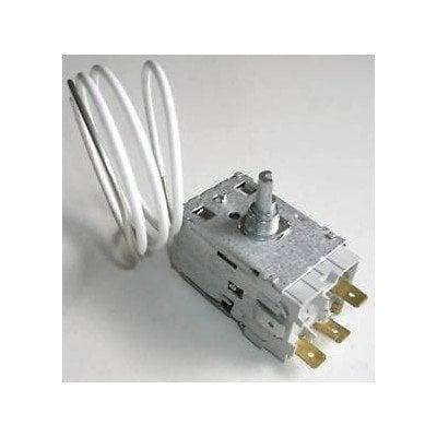 Termostat ATEA A130098/RANKO K59L1157 (C00031421)