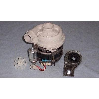 Silnik i pompa (1007571)