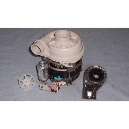 Silnik i pompa 1007571