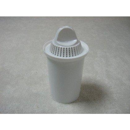 Wkład filtracyjny (34011)