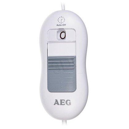 Elektroniczny ogrzewacz stóp AEG FW 5645