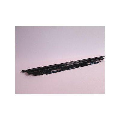 Obudowa profilu dolnego do piekarnika Whirlpool (481246068641)