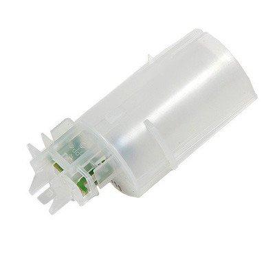 Elektronika do suszarek bębnowyc Mikroprzełącznik do suszarki Electrolux 1366140018