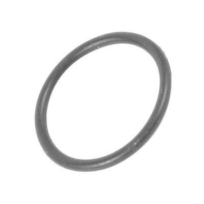 Pierścień uszczelniający wewnętrznej rury rozgałęzionej zmywarki (50227938003)