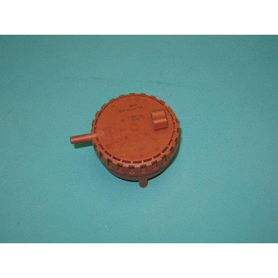 Włącznik ciśnieniowy 1070063