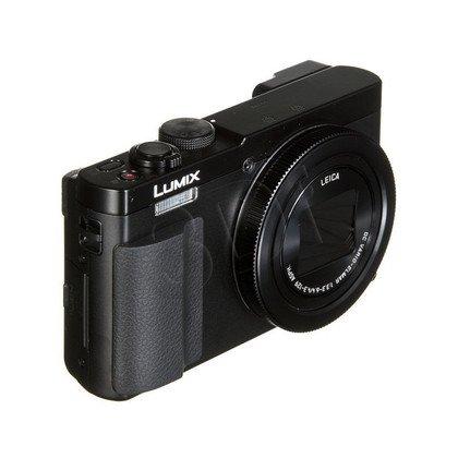 Aparat Panasonic DMC-TZ70EP-K