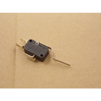 Mikroprzełącznik 1017738