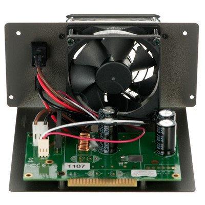 PLANET VC-RPS48 zasilacz 48V DC do VC-2400MR