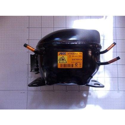 Kompresor HTK 55 AA (8018212)
