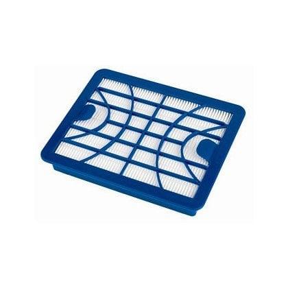 Filtr wylotowy HEPA 13 (50000050)