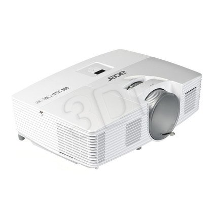 PROJEKTOR ACER H6520BD DLP 1080p 3500 ANSI 10000:1 HDMI