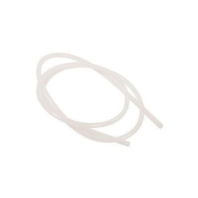 Wąż kostkarki do lodu chłodziarko-zamrażarki (2189764091)