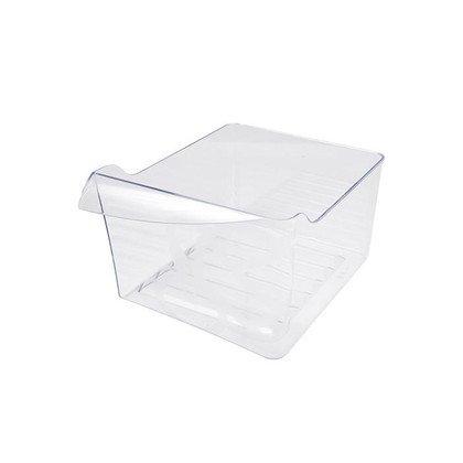 Prawa szuflada chłodziarki (2647027016)