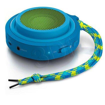 Głośnik bezprzewodowy Philips BT2000A/00