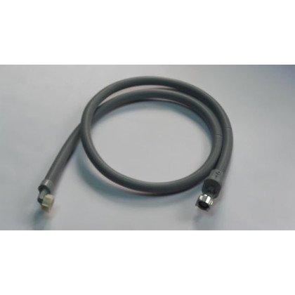 Wąż zasilający Aqua Stop - 150 cm (FWH300UN)