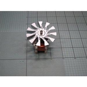 Silniki napędu mikrofal Amica