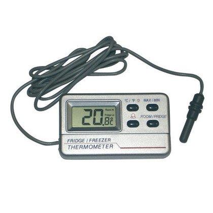 Termometr Digital (50285874009)