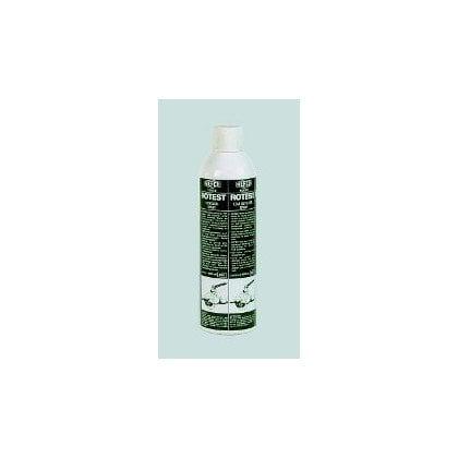 Półki na plastikowe i druciane r Spray ujścia Whirlpool (481212165822)