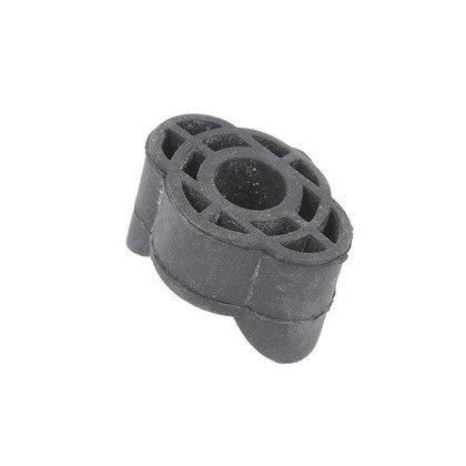Poduszka silnika odkurzacza (1129023014)