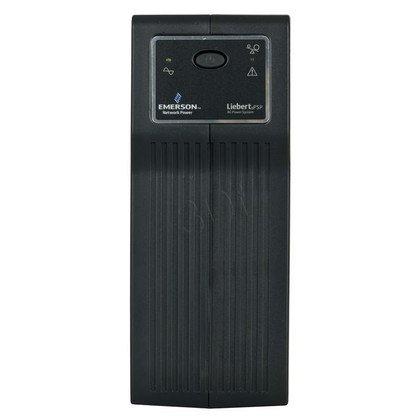 Emerson Liebert PSP 500VA (300W) 230V UPS