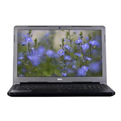 """DELL VOSTRO 3559 i5-6200U 4GB 15,6"""" HD 1000GB HD 520 R5 M315 Win7P W10P Czarny (VAN15SKL1605_009_Win) 3Y NBD"""