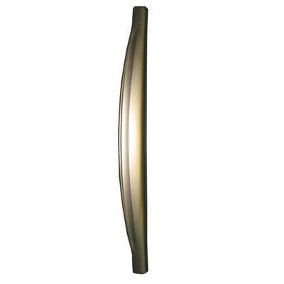 Uchwyt drzwi SE1.00P/03.00.11Rs -srebrny (8019556)