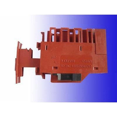Włącznik/Wyłącznik sieciowy do pralki Whirlpool (481227618221)