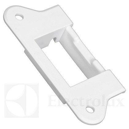 Części drzwiczek do suszarek bęb Wzmocnienie zawiasu drzwi suszarki (1257523009)