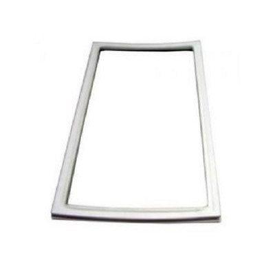 Uszczelka drzwi chłodziarki 1800 mm (C00141327)