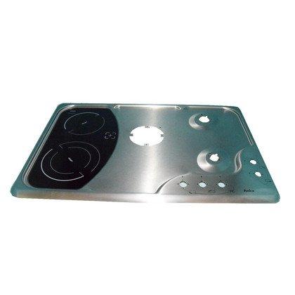 Płyta ceramiczna PSG5.2ZpZtR/KL (9046193)
