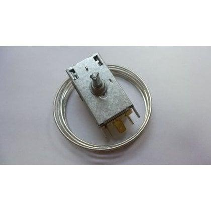 Termostat W4 Uniwersalny (568-8)