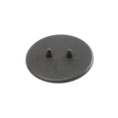 Nakrywka palnika średniego Whirlpool (480121102894)