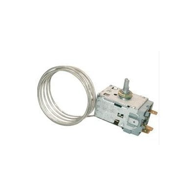 Termostat K59- L2139/500 (+4,5/+4,5; -16/-30) L160 Whirlpool (481228238147)