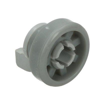 Rolka / kółko kosza do zmywarki Whirlpool (481952878108)