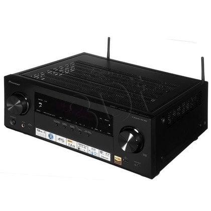 Amplituner PioneerVSX-930-K