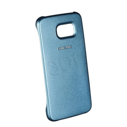 SAMSUNG PROTECTIVE COVER S6 BLUE