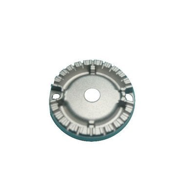 Korona palnika średniego (8037927)