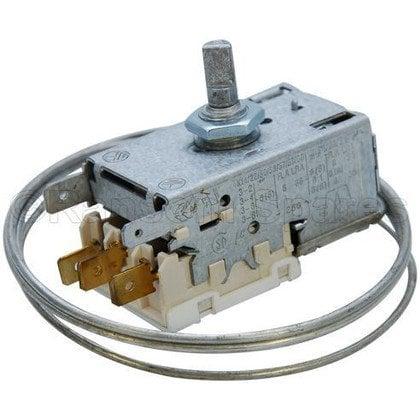 Termostat K57L5532 do lodówki (2262362029)