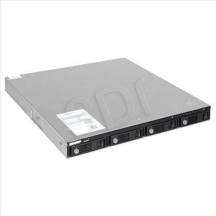 QNAP serwer NAS TS-451U-1G 1U